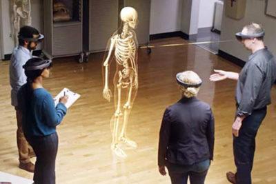 augmented reality jakarta