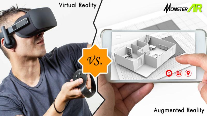 augmented reality di daerah jakarta barat