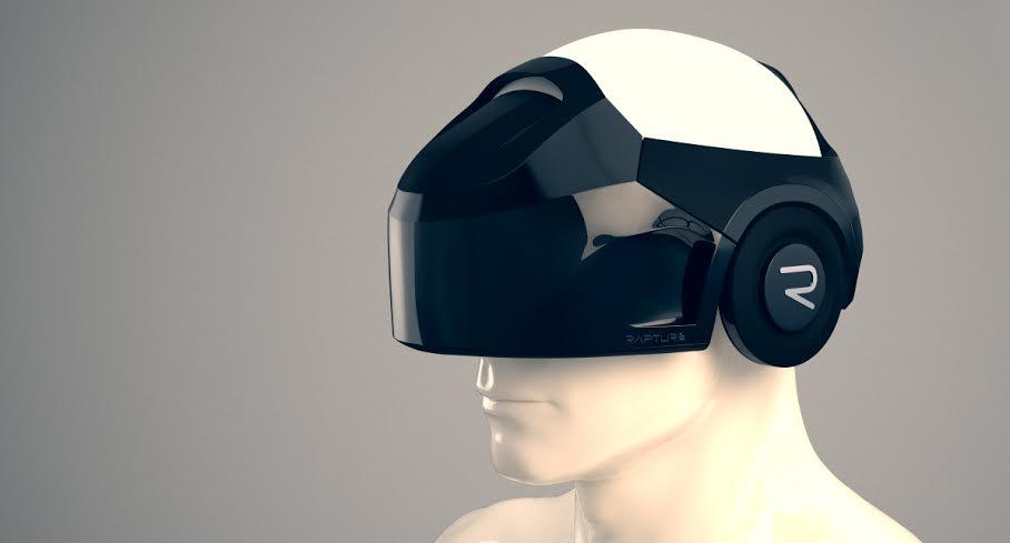 3 Hal yang Harus Dipertimbangkan Dalam Memilih Headset VR Supaya Tidak Menyesal