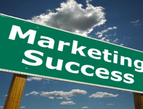 5 Tips Sukses Dalam Campaign dan Marketing AR