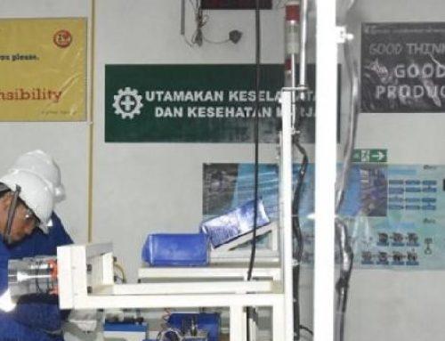Teknologi CMR Menjadikan Museum Lebih Menarik