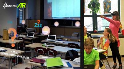 tutor kognitif