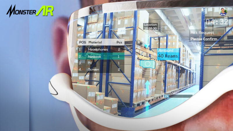 Augmented-Reality-in-Supply-Chain-Management