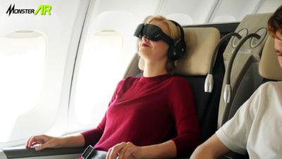 hiburan virtual reality