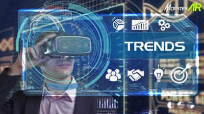 tren teknologi augmented reality