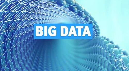 big data nano