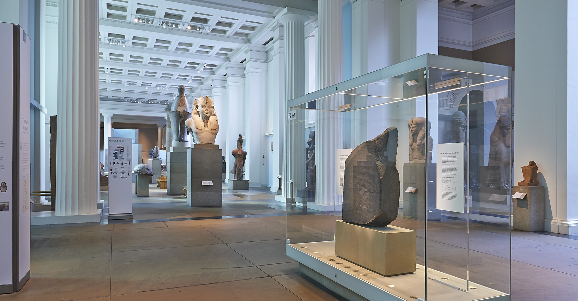 museum multimedia jakarta