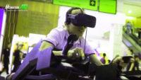 virtual reality jakarta