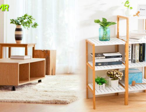 """Amazon Habiskan Uang di Bidang Furniture dengan Aplikasi """"Showroom"""""""