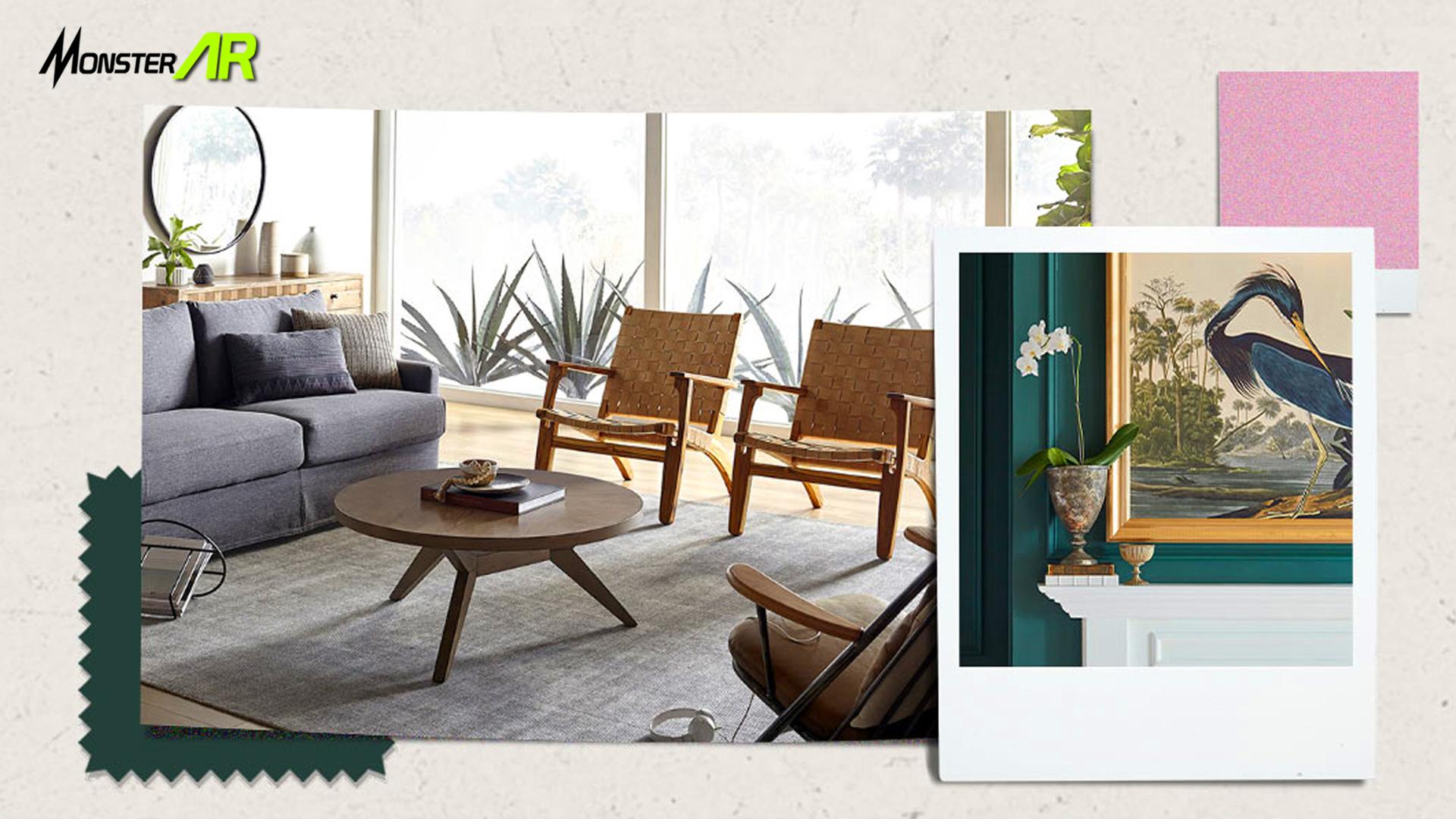 amazon-habiskan-uang-di-bidang-furniture-dengan-aplikasi-quotshowroomquot