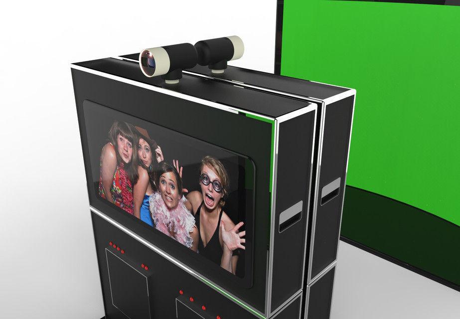 sewa-ar-photobooth-di-jakarta
