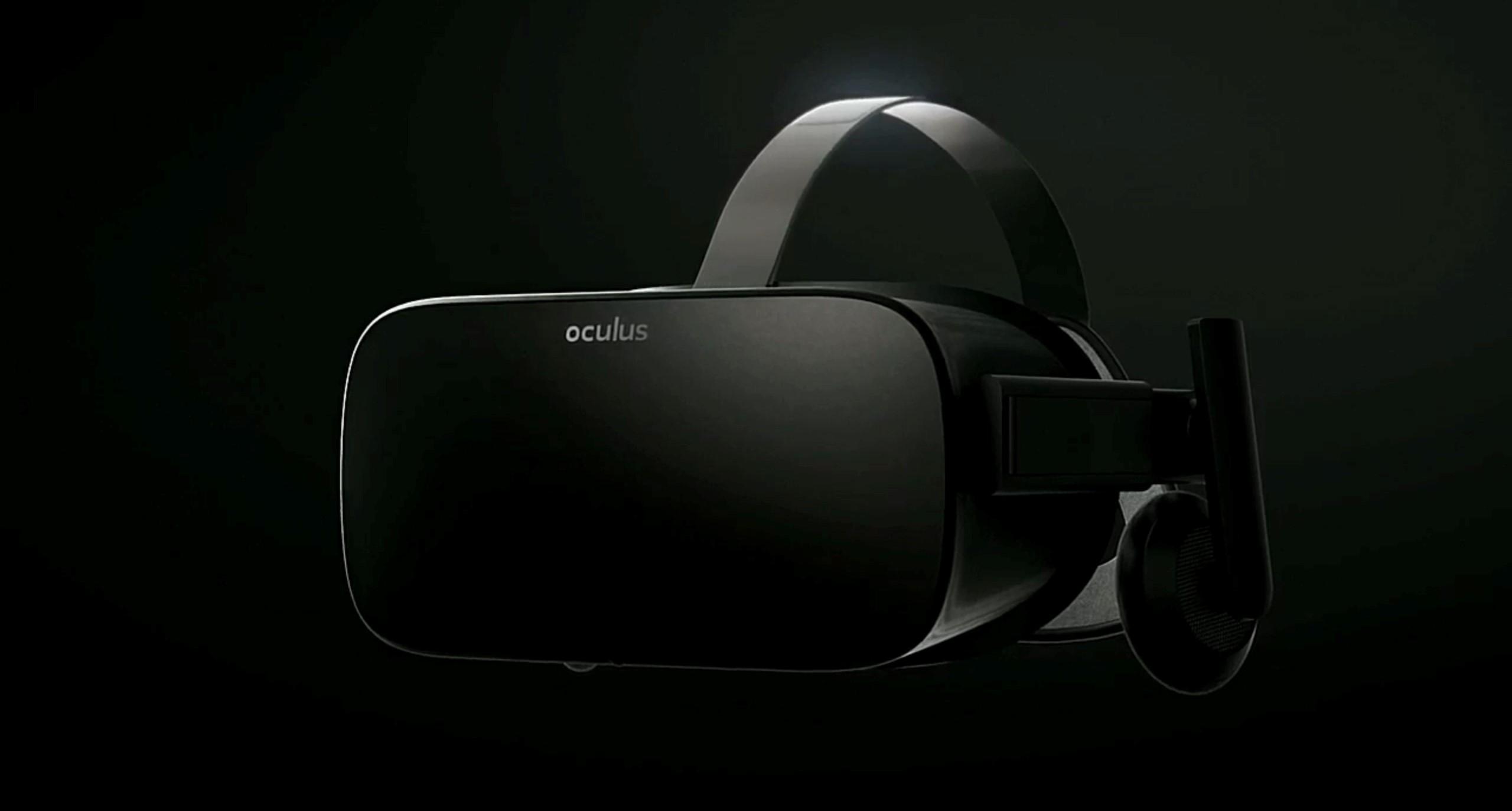 oculus rift indonesia