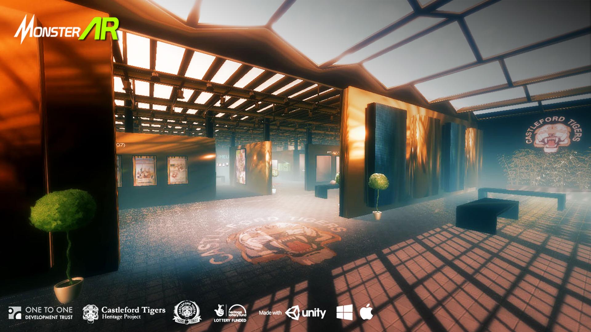 museum virtual