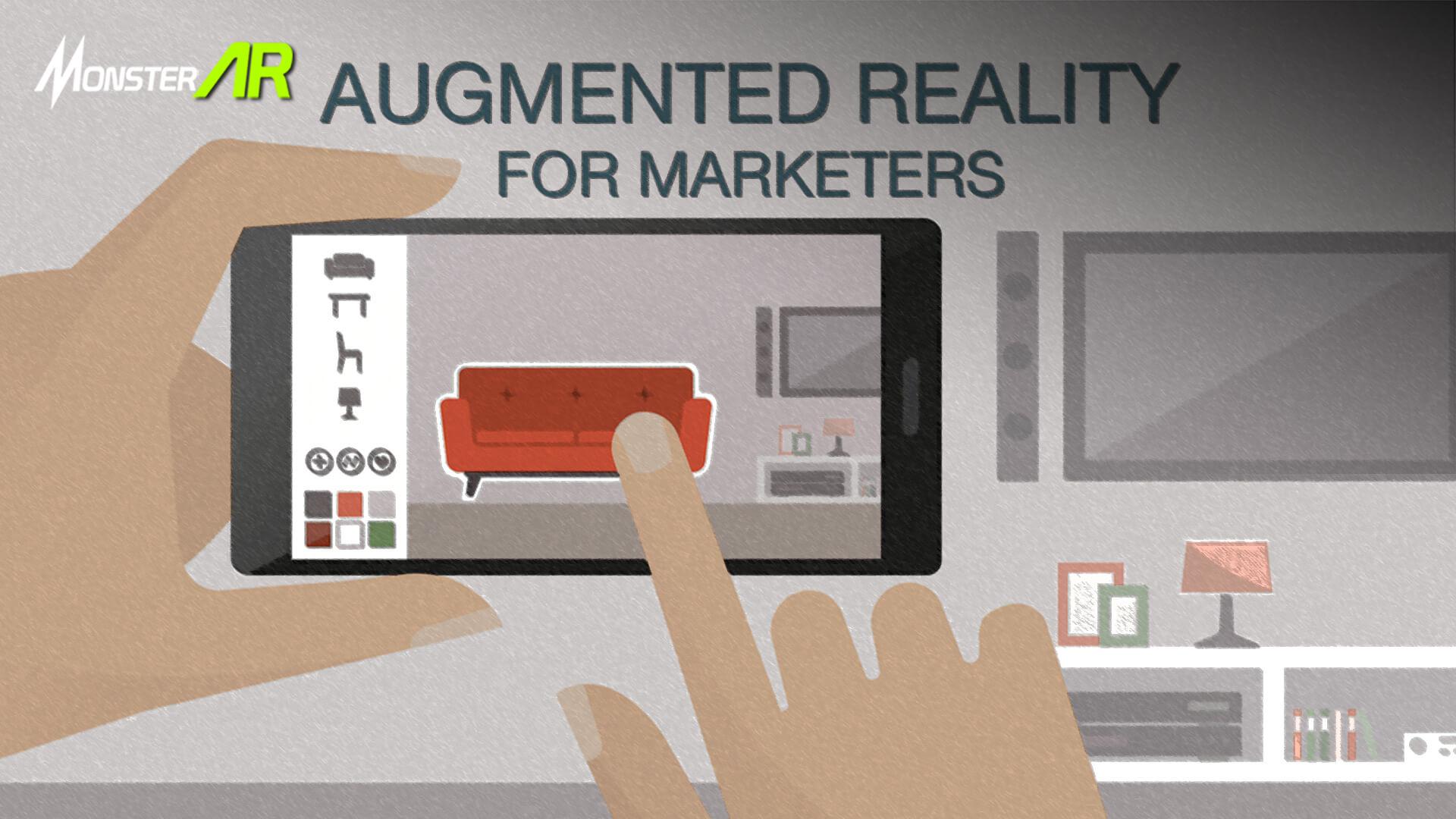 media pemasaran digital