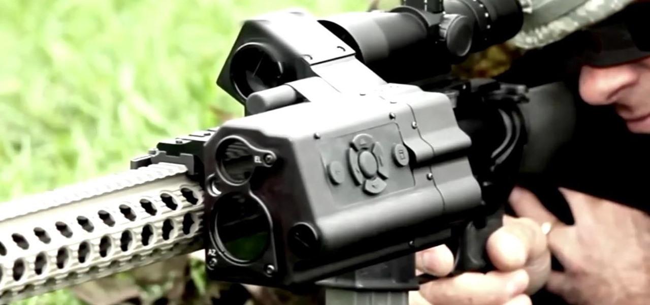 augmented-reality-latih-penembak-jitu-di-angkatan-bersenjata