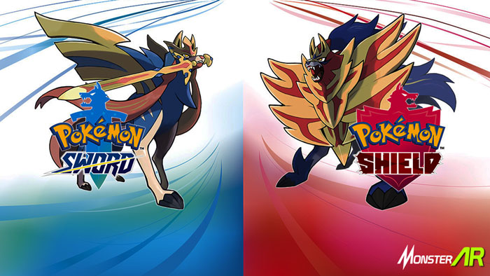 Promosi AR Pokemon Go