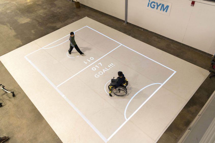 game ar anak disabilitas