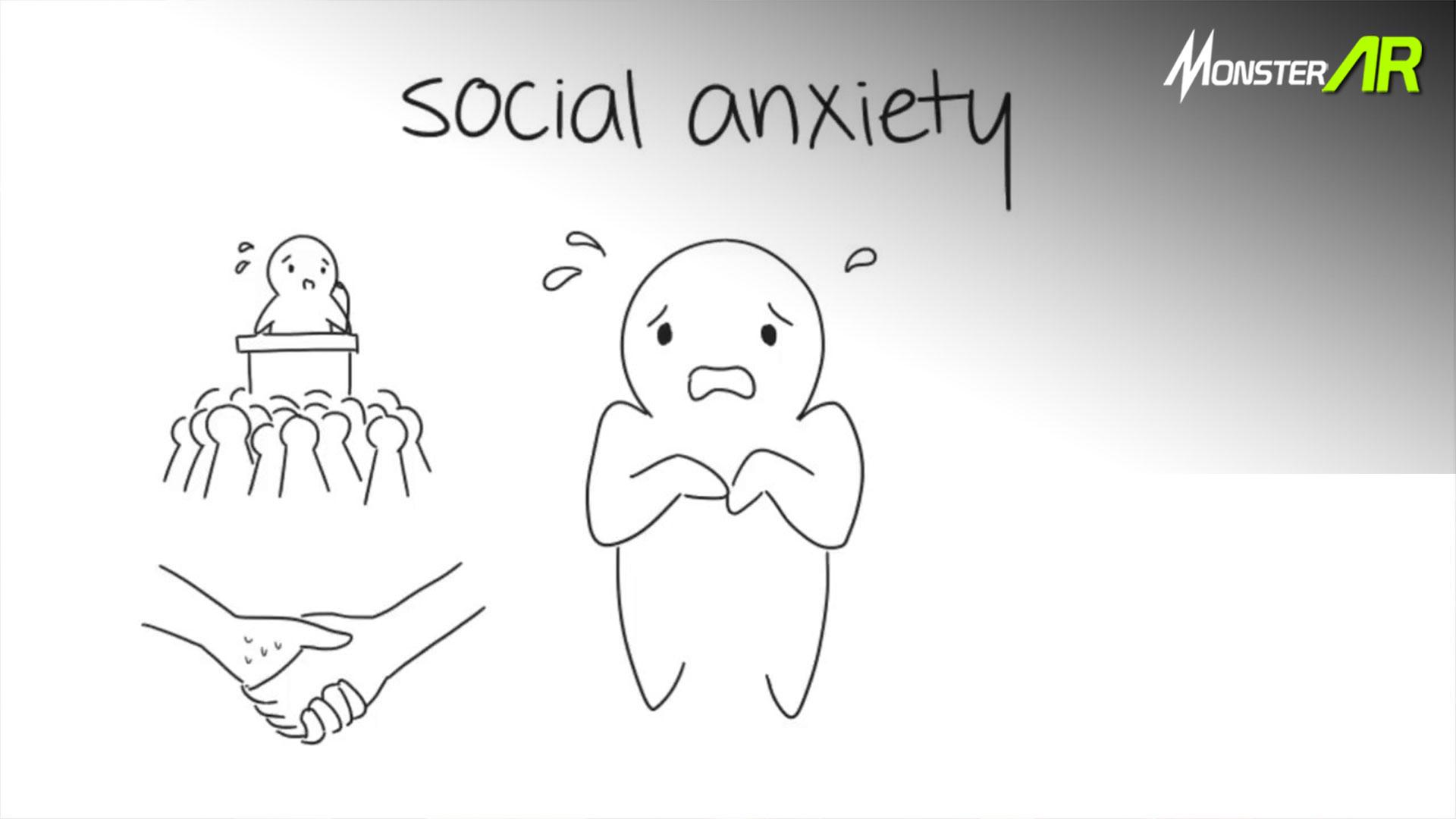 terapi vr kecemasan sosial