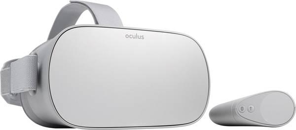 oculus go murah