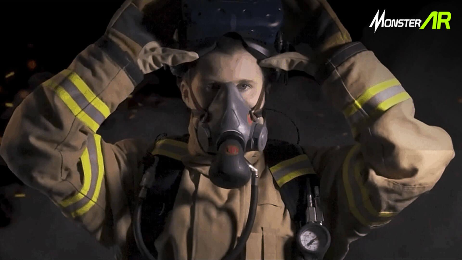 Manfaat Pelatihan VR